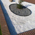 Obras de mejora en Molino